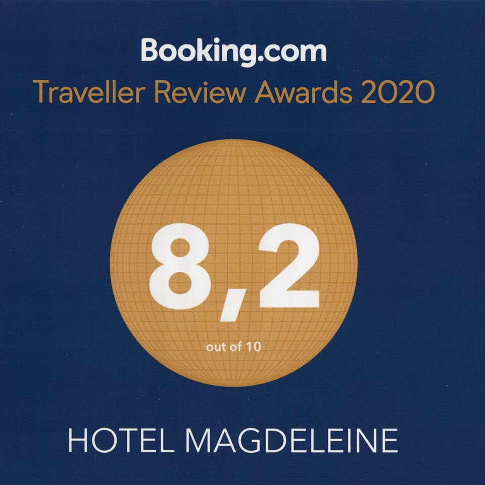 hotel-magdeleine-award-booking.jpg